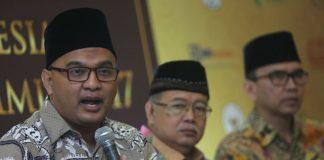 DD Indonesia Wakaf 2