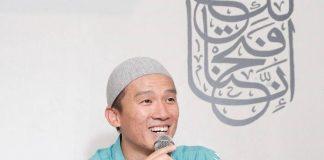 Felix Siaw
