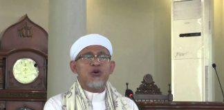 Abah Raodl Bahar