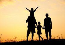 Keluarga dan Anak