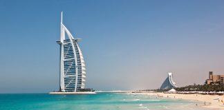 Pantai Jeddah