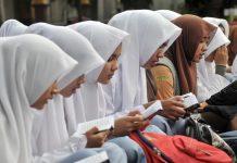 Pelajar Islam
