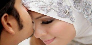 Ilustrasi. Membangun keluarga yang sakinah, mawaddah, warahmah. (Foto istimewa).